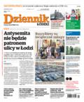 Dziennik Łódzki - 2017-12-18