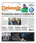 Dziennik Łódzki - 2018-01-10