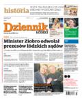 Dziennik Łódzki - 2018-01-18