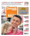 Dziennik Łódzki - 2018-01-19