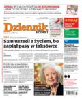 Dziennik Łódzki - 2018-01-20