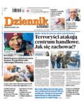 Dziennik Łódzki - 2018-01-22