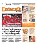 Dziennik Łódzki - 2018-02-10