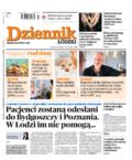 Dziennik Łódzki - 2018-02-17