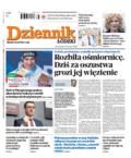 Dziennik Łódzki - 2018-02-19