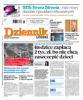 Dziennik Łódzki - 2018-02-21