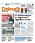Dziennik Łódzki - 2018-02-22