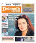 Dziennik Łódzki - 2018-02-23