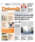 Dziennik Łódzki - 2018-02-24