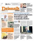 Dziennik Łódzki - 2018-03-10