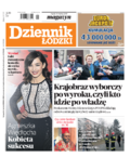 Dziennik Łódzki - 2018-03-16