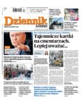 Dziennik Łódzki - 2018-03-19