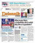 Dziennik Łódzki - 2018-03-21