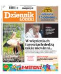 Dziennik Łódzki - 2018-03-23