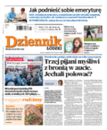 Dziennik Łódzki - 2018-03-24