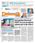 Dziennik Łódzki - 2018-04-18