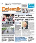 Dziennik Łódzki - 2018-05-15