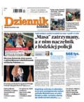 Dziennik Łódzki - 2018-05-17