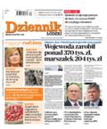 Dziennik Łódzki - 2018-05-19