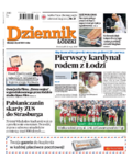 Dziennik Łódzki - 2018-05-21
