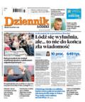 Dziennik Łódzki - 2018-05-22
