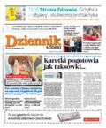 Dziennik Łódzki - 2018-05-23