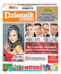 Dziennik Łódzki - 2018-05-25