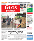 Głos - Dziennik Pomorza - 2014-12-20