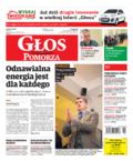 Głos - Dziennik Pomorza - 2015-02-25