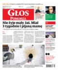 Głos - Dziennik Pomorza - 2015-02-28
