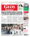 Głos - Dziennik Pomorza - 2015-03-04