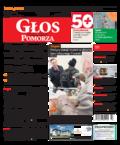 Głos - Dziennik Pomorza - 2015-03-26