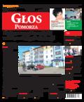 Głos - Dziennik Pomorza - 2015-04-25