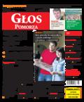 Głos - Dziennik Pomorza - 2015-07-01