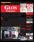 Głos - Dziennik Pomorza - 2015-07-02