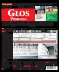Głos - Dziennik Pomorza - 2015-07-25