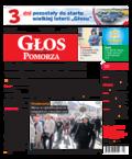 Głos - Dziennik Pomorza - 2015-10-06