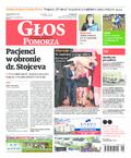 Głos - Dziennik Pomorza - 2016-02-08
