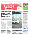 Głos - Dziennik Pomorza - 2016-02-09