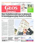 Głos - Dziennik Pomorza - 2016-02-10