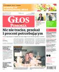 Głos - Dziennik Pomorza - 2016-02-13