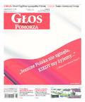 Głos - Dziennik Pomorza - 2016-05-02