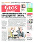 Głos - Dziennik Pomorza - 2016-05-05
