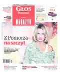Głos - Dziennik Pomorza - 2016-05-06