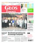 Głos - Dziennik Pomorza - 2016-05-24
