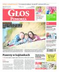 Głos - Dziennik Pomorza - 2016-05-25