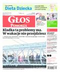 Głos - Dziennik Pomorza - 2016-05-28