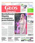 Głos - Dziennik Pomorza - 2016-05-30