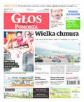 Głos - Dziennik Pomorza - 2016-06-27