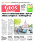 Głos - Dziennik Pomorza - 2016-06-29